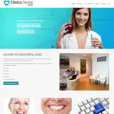 Clinica Dental Javea Costa Blanca